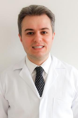 Dr. Rangel Segatti