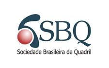 SBQ - Sociedade Brasileira de Quadril